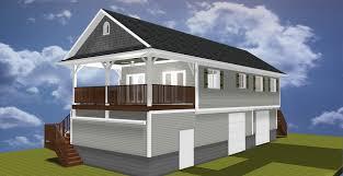 lake house tjp designs u0026 construction llc
