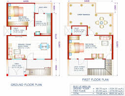 bhk house plan in arts sq ft heated plans shre with awesome 3bhk