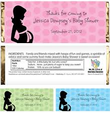 enchanting baby shower hershey bar wrappers 89 for your baby