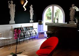 chambres d hotes guethary chambre d hôtes design à guethary près de biarritz arguibel