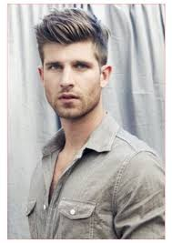 forty year old men hair styles how to hairstyles for men along with new classic hairstyles for
