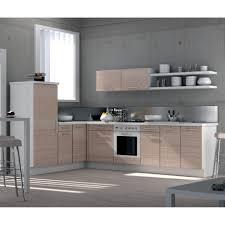 meuble cuisine wengé étourdissant meuble cuisine wengé et ikea meuble bas cuisine