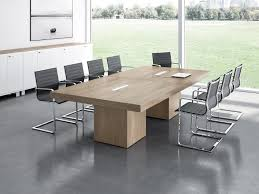 Office Boardroom Tables Office Boardroom Tables Bonners Furniture