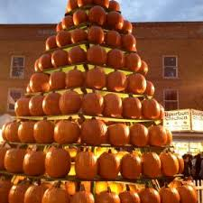 pumpkin foods pumpkin foods drinks in columbus