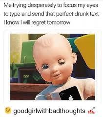 Drunk Memes - 25 best memes about drunk drunk memes