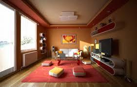 Interior Design White House House Interiors Pictures Home Design Ideas Answersland Com