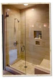 travertine bathroom ideas best 25 travertine shower ideas on bathroom shower