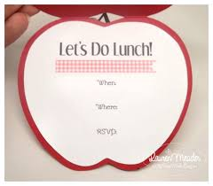wording for lunch invitation lunch invitation template songwol 23d762403f96