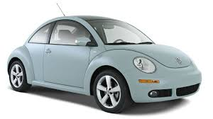 volkswagen new car volkswagen new beetle involved in bizarre recall