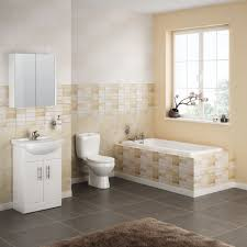 Updated Bathroom Ideas 3d Design 3d Product Modelling 3d Rendering Services Varologic