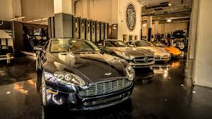 lexus of manhattan auto club five honest tips for starting a car collection that won u0027t lose money