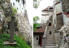 searching for dracula 5 must see places in transylvania