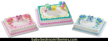 baby shower cake decorations decorating theme bedrooms maries manor baby shower decorations