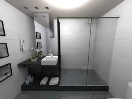 Bathroom Remodeling Ideas For Small by Small Bathroom Remodeling Ideas Deaf Literacy