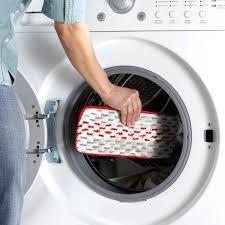 Laminate Floor Cleaner Walmart Appliances Using Chic Bona Mop Walmart For Modern Home Cleaner