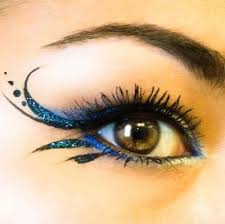 you ll look amazing with these beautiful eye shadow