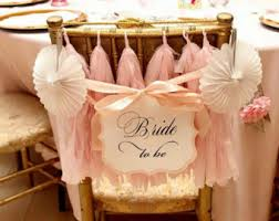 bridal shower chair to be wreath chair sign bridal shower chair sign