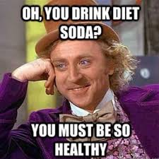 Wanna Have Sex Memes - 75 best wise words of willie wonka images on pinterest funny stuff