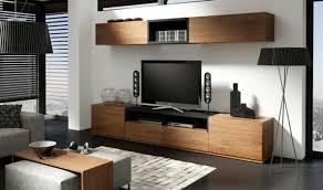 tv pour cuisine tv pour cuisine amiko a3 home solutions 1 mar 18 17 31 19