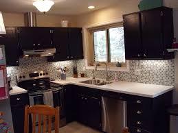 Small Modern Kitchen Lightandwiregallery Com Remodeled Kitchens Lightandwiregallery Com
