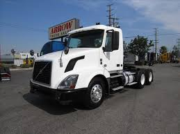 volvo commercial truck dealer heavy truck dealers com dealer details arrow truck sales