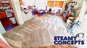 Mobile Upholstery Repair Phoenix by Carpet Cleaning Pros Phoenix 4742 N 24th St Suite 300 Phoenix Az