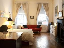greenwich village brownstone huge homeaway greenwich village