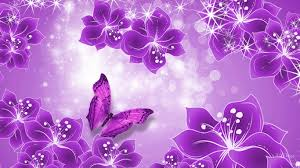 wallpapers of glitter butterflies charming butterfly wallpaper images pc download page 14