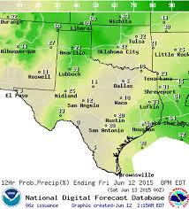 Weather Forecast San Antonio Tx March June 12 2015 Texas Weather Roundup U0026 Forecast U2022 Texas Storm Chasers
