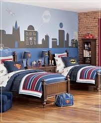 Bed For 5 Year Old Boy Boys Love Color In New Rental Home Shared Bedroom For My 5 U0026 6