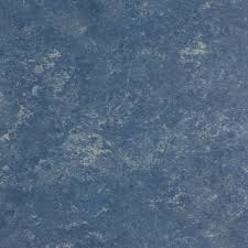 eco flooring linoleum swatch