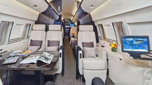 Global Express Interior Bombardier Global Express 9h Iii Albinati Aviation Victor