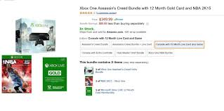 xbox one controller black friday amazon amazon drops insane xbox one deal