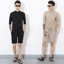 mens jumpsuit fashion 2017 fashion casual fashion mens jumpsuit unique