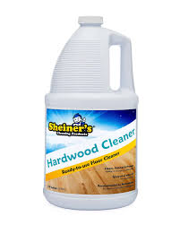 Professional Laminate Floor Cleaners Sheiner U0027s Cleaning Products Sheiner U0027s Cleaning Products Hardwood