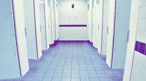 Restroom Stall Partitions Toilet Partitions Captivating Bathroom Stall Bathrooms Remodeling