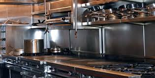 institutional kitchen repair commercial kitchen equipment free