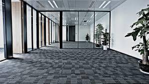 home alpharetta commercial carpet cleaning commercial