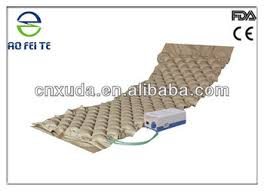 aft alternating pressure mattress overlay bubble pad for bedsore