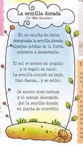 Poem For Halloween 100 Best Spanish Poems For Kids Images On Pinterest Teaching
