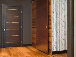 porte chambre bois modele porte en bois interieur deco maison moderne newsindo co