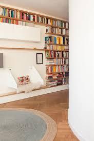 small dining room storage ideas u2013 thelakehouseva com home design