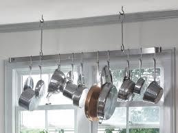 le de cuisine suspendu aménagement cuisine le guide ultime