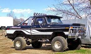 ford f150 for ford f150 trucks for sale classics on autotrader