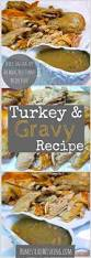 do ahead thanksgiving recipes 95 best thanksgiving recipes images on pinterest thanksgiving