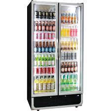 mini bar fridge glass door bar fridge glass door in perfect home decorating ideas p93 with
