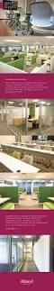 Office Furniture Solution by 144 Best Project Profiles Images On Pinterest Office Furniture