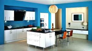 kitchen ideas with maple cabinets kitchen paint colors with maple cabinets colecreates com