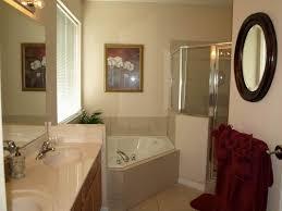 simple master bathroom ideas simple master bathroom designs home decorations