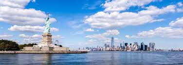 Pedestal Access To Statue Of Liberty Statue Of Liberty Tickets Low Prices Local New York Tours